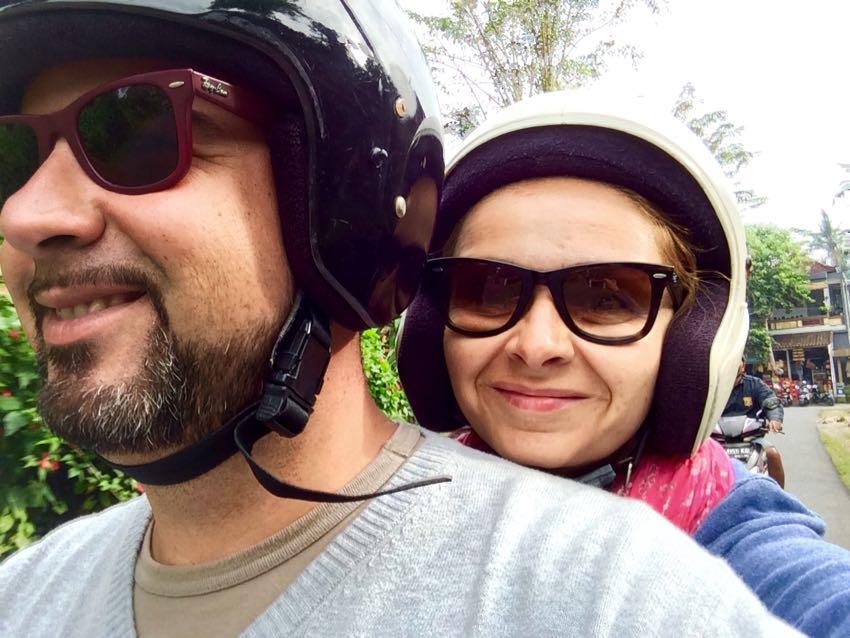 I trasporti a Bali: consigli su come muoversi