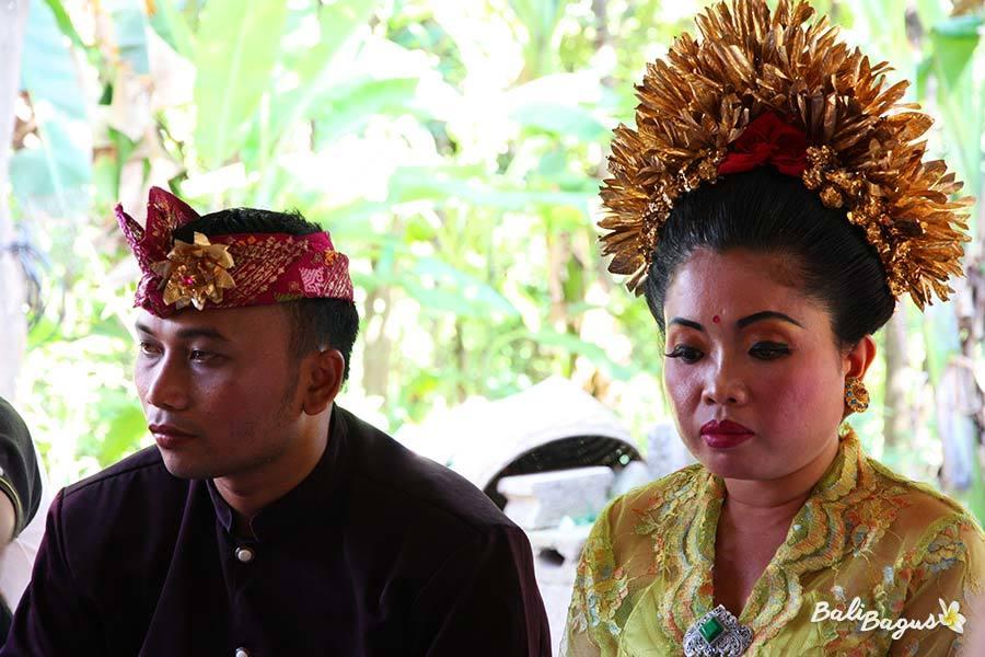 Sposi Bali