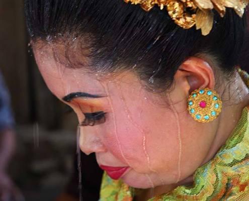 Acqua Bali