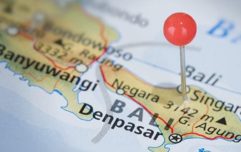 2 settimane a Bali. 3 proposte di itinerario