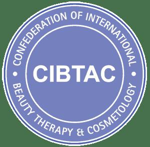 Spa Management course - CIBTAC