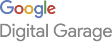 spa business with social and digital marketing - Digital Garage