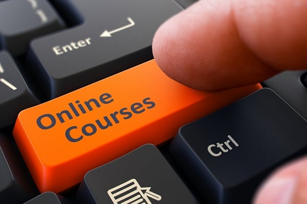 blended-online-course