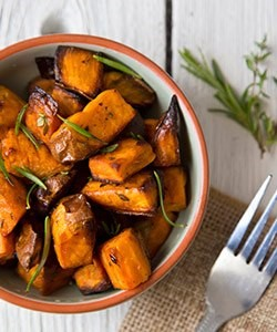 coconut-sweet-potatoes