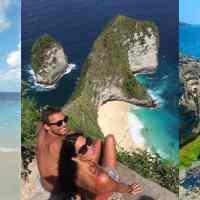 Bali Nusa Penida Tour