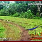LAND IN JIMBARAN FOR SALE TJJI126