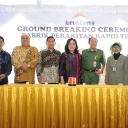 Indonesia Peluang Pasar Bisnis di Bidang Kesehatan