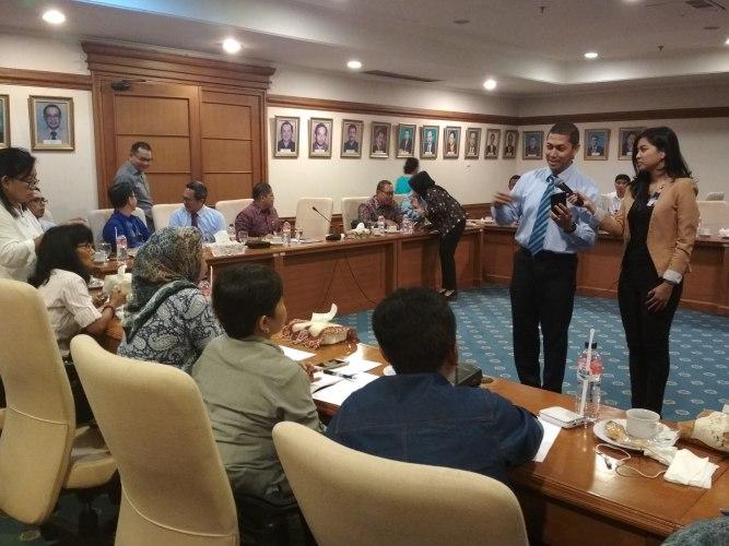 1 Oktober, Seluruh GTO Tol Bali Mandara Siap Terapkan Pembayaran Non Tunai