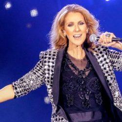 Tiket Konser Celine Dion di Jakarta Ludes Terjual