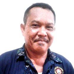Bali Belum Miliki Perda Pendanaan Linmas