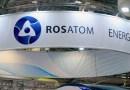 Rosatom Segera Perkenalkan Bahan Bakar Nuklir Anti-Insiden