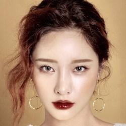 Bikin Alis Ala Artis Korea Ini Cuma 5 Langkah Lho!