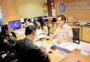 Libur Galungan, MPP Kota Denpasar Ikuti Surat Edaran
