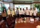 Gairahkan Usaha Properti, REI Bali Apresiasi Kebijakan Relaksasi LTV/ FTV Oleh Bank Indonesia