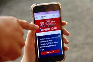 """Telkomsel Siaga 2018"" Terbuka bagi Pelanggan Hingga Agustus"