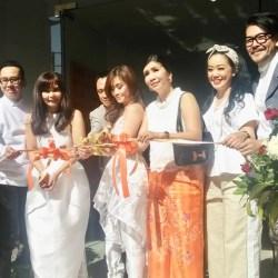 SamKim Hadir di Bali, Perkembangan Bisnis Kosmetik Menjanjikan