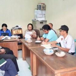 Berdayakan Kearifan Lokal, JPKP Bali Dorong Percepatan Pengembangan Desa Wisata Pesaban