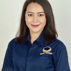 Caleg Dapil Buleleng Dicoret, NasDem Bali Siapkan Gugatan ke Bawaslu