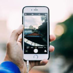 5 Tips Ini Bikin Kamu Pro dalam Mobile Photography!