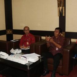 Pendaftaran Ditutup, Tercatat 4.558 Pelamar CPNS di Denpasar