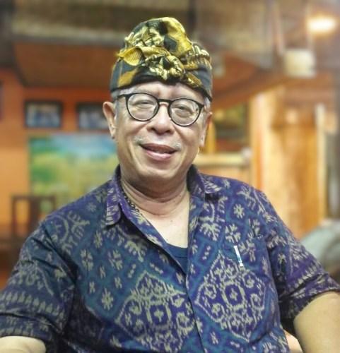 Tingkatkan Kesehatan Anak, Yosep Diaz: Gerakan AMIR Harus Ditumbuhkan Terus