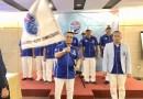 Ketua POSSI Bali Lantik Togar Situmorang sebagai Ketua POSSI Kota Denpasar