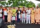 Umat Hindu Mesti Pedomani Bhagawad Gita