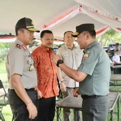 6-7 Desember 2018, Bali Democracy Forum Akan Dihadiri 58 Negara Peserta