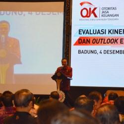 BPR Perkuat Pertumbuhan Ekonomi Bali