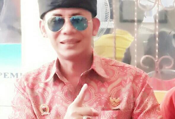 Majukan Pariwisata Nusa Penida, Made Satria: Infrastruktur dan SDM Harus Disiapkan Lebih Dini