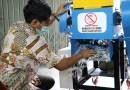 Atasi Sampah Plastik, UGM Buat Mesin Pencacah Plastik