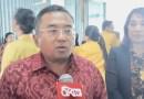 Tingkatkan Efisiensi, Rai Wirajaya Dorong Implementasi Elektronifikasi Keuangan Daerah Makin Diperluas