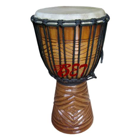 bali music instrument