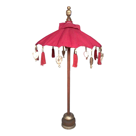 bali umbrella