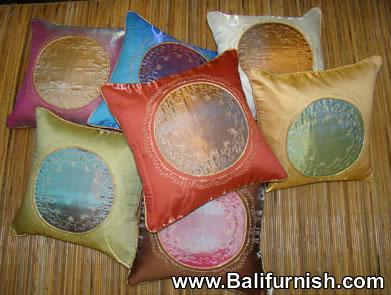 cus5 19 cushion covers wholesale bali