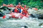 bali, rafting, adventures