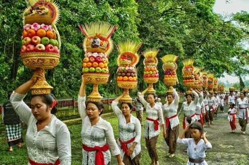 bali, balinese, culture, mapeedceremony, ceremony, tradition, balinesetradition, festival, parade