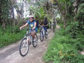 sodexo, indonesia, sodexo indonesia, bali, incentive, tours, bali incentive, incentive tours, bali incentive tours, bali cycling, adventures