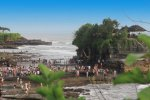 freight summit tanah lot tour