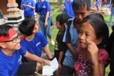 Balinese Language, Syngenta, Treasure Hunt Games