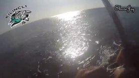 #TeamKILINÇLI – Mehmet KILINÇLI -ShoreJigging