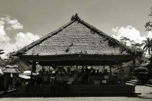 Bali Ancient Tour Penglipuran Village 02