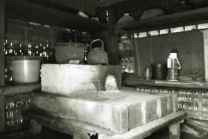 Bali Ancient Tour Penglipuran Village 03