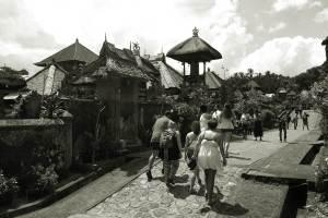 Bali Ancient Tour Penglipuran Village 04