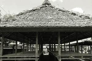 Bali Ancient Tour Penglipuran Village 07