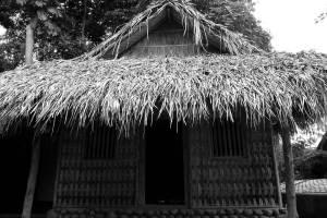 Bali Ancient Tour Tangkup Village 03
