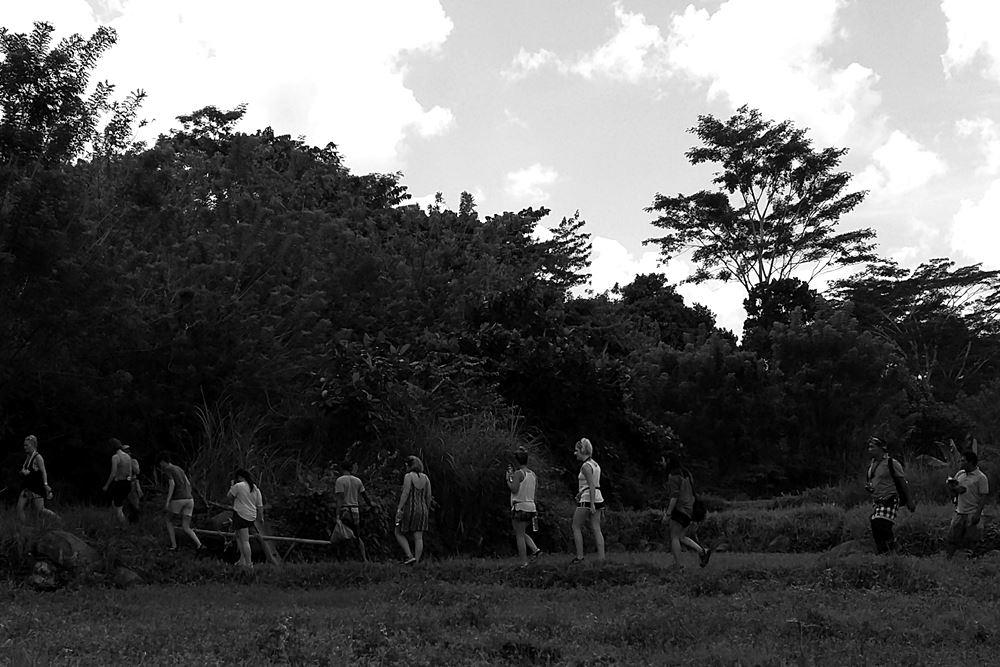 Bali Ancient Tour Tangkup Village 04