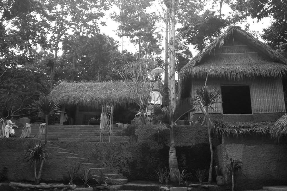 Bali Ancient Tour Tangkup Village 07
