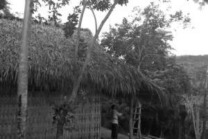 Bali Ancient Tour Tangkup Village 08