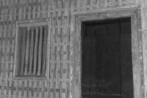Bali House Tangkup Village 07